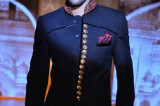 Ranbir Kapoor to set the ramp on fire for Manish Malhotra at Lakhme Fashion Week!