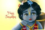 How to Celebrate Janmashtami