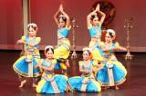 Mesmerizing Performances  by LAASIKA School Of Dance