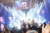 FUSION 2015: Bollywood Extravaganza at NRG Arena
