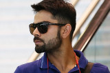 Virat Kohli savours first Test victory as captain
