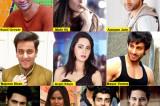 Bigg Boss 9: Sunil Grover, Mahhi Vij, Mohit Malhotra, Rupal Tyagi – check out the full list of contestants!
