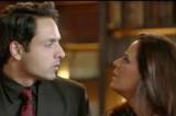 Pyar Ko Ho Jaane Do promo: Mona Singh and Iqbal Khan's fresh pairing will make you look forward to this show!