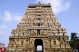 Unusual Hindu temples and their mysterious powers!