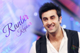 11 facts about Tamasha star Ranbir Kapoor that you may NOT know!