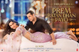 Plot revealed: Here's what Salman Khan's Prem Ratan Dhan Payo is all about!