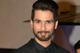 Shahid Kapoor's beard to stay for Rangoon; he will start shooting with Kangana Ranaut in December.
