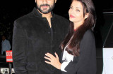 Abhishek Bachchan: I don't believe in Karva Chauth