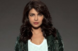 Lawsuit filed against Priyanka Chopra's Quantico