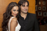 Arbaaz and Malaika Arora Khan to HOST a reality show!