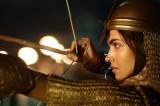 Deepika Padukone: Bajirao Mastani is the Toughest Film of My Career