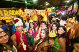 Celebrate Diwali Masala Style this Weekend