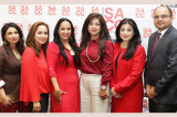 SACC Presents 5 Houstonians with Excellence in the South Asian Community Award