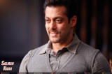 Salman Khan: Audiences Will See me in Double Size in Sultan