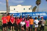 Sewa Day 2015: International Day of Volunteering Celebrated Across USA