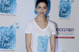 Deepika on Fighting Depression: It's Important to Know There's Hope