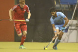 Johor Cup Hockey: Defending Champions India Lose on Penalties to Great Britain in Final