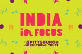 Indian cultural festival in US starts September 25
