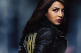 Priyanka Chopra Listed For Favourite TV Actress at Top Hollywood Awards