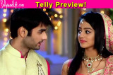 Swaragini: Swara to break all ties with Ragini?