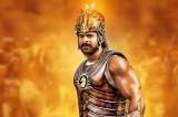 Baahubali cinematographer says SS Rajmouli's magnum opus had CGI errors