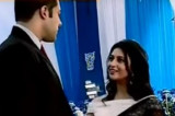 Yeh Hai Mohabbatein: OMG! Ishita to get intimate with Ashok behind Raman's back?