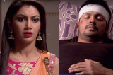 Kumkum Bhagya: Pragya to be SHOCKED seeing Vijay in her room