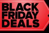 As Black Friday nears, tech deals appear