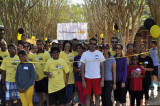 Child Rights Walkathon