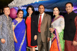 Vegas Comes to Club 24+ and Makes Diwali an Extravaganza