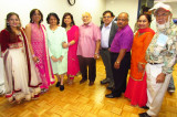 A Diwali for Seniors and Their Families to Make the Heart Happy