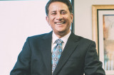 Mohammad Tariq Leads Hanmi Bank's Texas Market Expansion