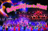 Dil Se Naach Mesmerizes and Captivates the Hearts of Audiences