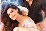 Interview with Prem Ratan Dhan Payo Stars Salman Khan and Sonam Kapoor