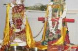 Tulsi Vivah at Gayatri Consciousness Center, Nov 21- Nov 22