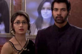 Kumkum Bhagya: Pragya to finally reveal her game plan to Abhi?