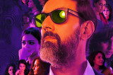X: Past is Present   Official Trailer   Rajat Kapoor, Radhika Apte & Swara Bhaskar   20th November