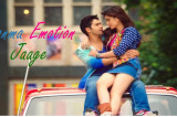 Manma Emotion Jaage – Dilwale | Varun Dhawan | Kriti Sanon | Official New Song Video 2015