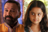 Bhaiyyaji to 'crack a deal' with Chakor's look-alike, Chunni in Colors' Udann?