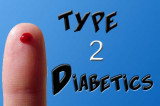TYPE 2 DIABETES TREATMENT WITH HERBS (IT WORKS)