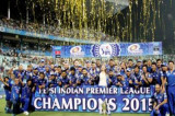 IPL to have two new teams from Pune and Rajkot