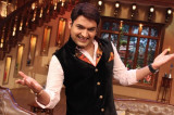 SHOCKING! Comedy Nights With Kapil to come to an end on January 17!