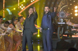 Bigg Boss 9: This is how Salman and Shah Rukh Khan are planning to BLOW YOUR MIND