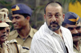 Sanjay Dutt to be freed from jail by March 7, 2016
