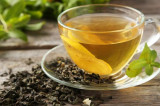 Swear by green tea? It could be bad for your fertility
