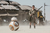 'Star Wars: The Force Awakens' Is The Movie The Series So Badly Needed