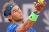 International Premier Tennis League: Rafael Nadal Helps India Aces Beat UAE Royals on Debut