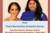 Voice of Sanatan Hinduism