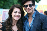 Dilwale | Heart behind the Action | Shah Rukh Khan, Rohit Shetty