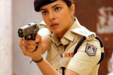The REAL truth behind the CBFC controversy surrounding Priyanka Chopra's Jai Gangaajal!